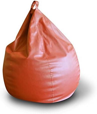 sans Les Bean XXL Green INK CRAFT Jumbo Taille Housse de Chaise Bean Bag Only de Protection Liner /à partir de Inkcraft
