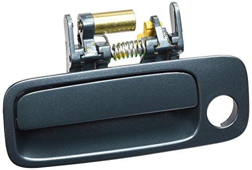 Genuine Toyota 69220 Aa010 J2 Door Handle Assembly