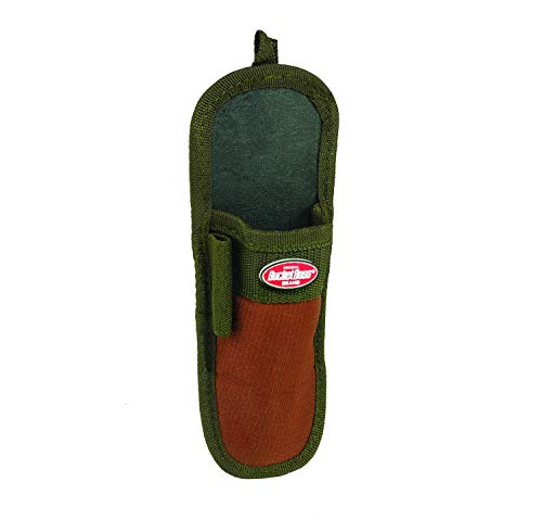 Knife Bucket (Bucket Boss Brand 54042 Utility Knife Sheath)
