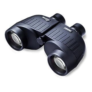Steiner Marine 7x50 Binoculars - Quality Performance Water-Going Optics