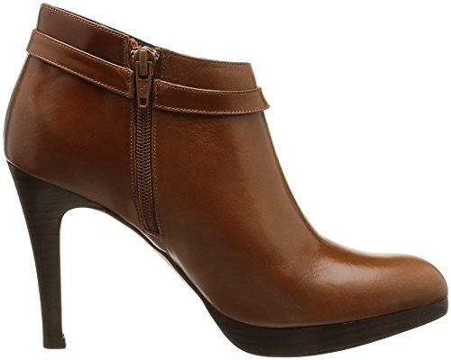 Jonak 088-11381 - Botas mujer marrón - marrón