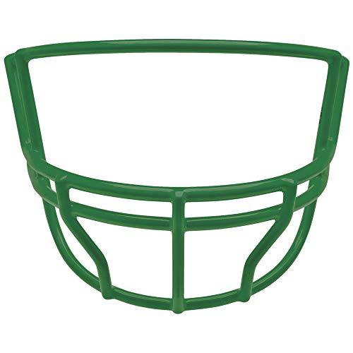 Schutt Sports OPO-XL Super Pro Carbon Steel Football Faceguard, ()