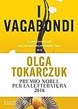 I vagabondi (Italian Edition)