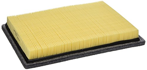 Motorcraft FA1754 Air Filter (Tools Extreme Duty Air Tool)
