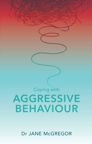Download Coping with Aggressive Behaviour ebook