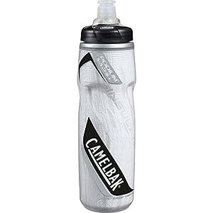 Camelbak Podium Big Chill 25 oz Bottle carbon