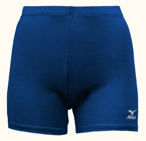 Mizuno 440202 Vortex Volleyball Short product image