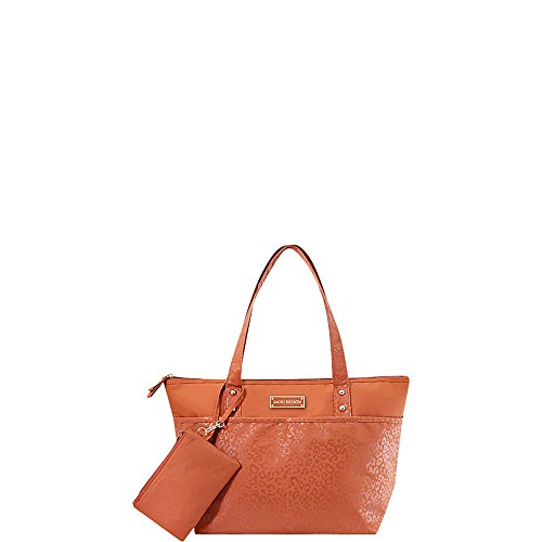 jacki-design-miss-chantelle-2-piece-tote-bag
