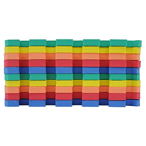 Best Choice Products 36 Piece Children Baby Crawling