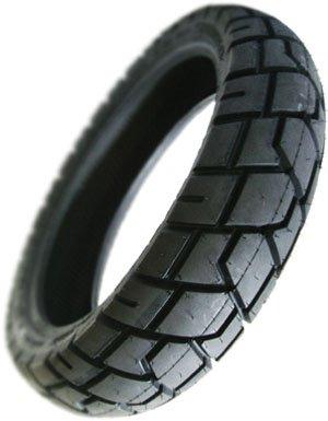 Dual Sport Motorcycle Tires - 5
