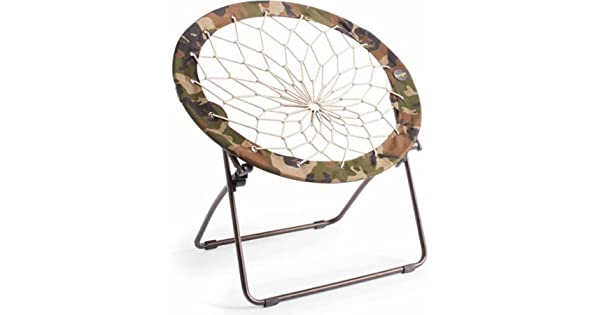 Amazon.com: Silla, Camuflaje: Kitchen & Dining