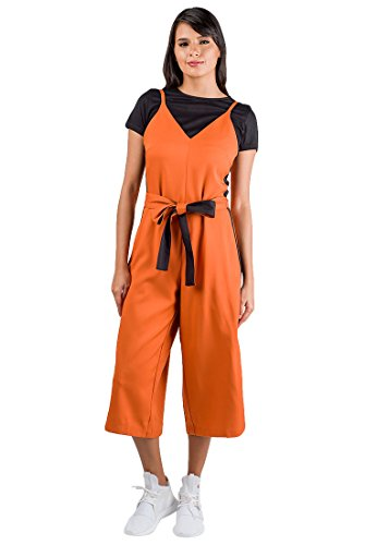 plains-and-prints-womens-legrand-pantsuit-with-inner-medium-rust-blk