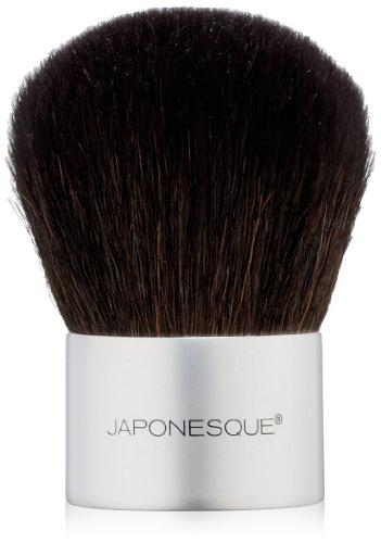 Japonesque-Pro-Bronzer-Brush