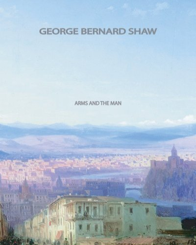 analysis of the text the man of destiny by george bernard shaw Free essay: george bernard shaw (1856-1950) the man of destiny is an 1897 play by george bernard shaw it was published as a part of plays pleasant more about analysis of the text «the man of destiny» by george bernard shaw.