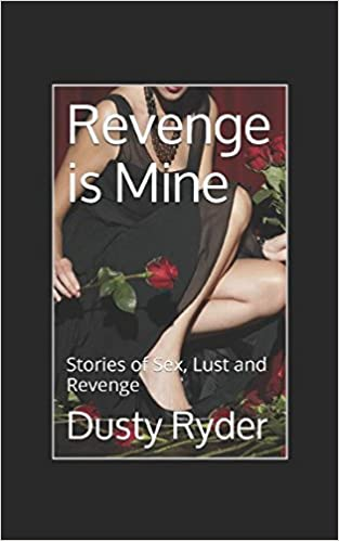 Stories of women and revenge sex