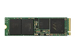 Plextor M8Pe 256GB M.2 PCIe NVMe Internal Solid-State Drive without Heatsink (PX-256M8PeGN)