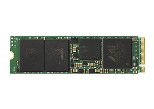 "UPC 844149062211, Plextor PX-1TM8PeGN M8P Series 2.5"" 1TB PCIE NVME M.2 Gen3x4 Internal SSD, Red-in-Black"