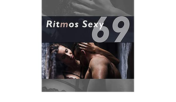 Ritmos Sexy 69 by The Best Of Chill Out Lounge on Amazon Music - Amazon.com