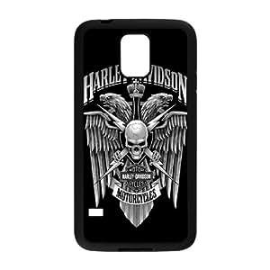 Samsung Galaxy S4 I9500 Phone Case Harley Davidson NHJ2352