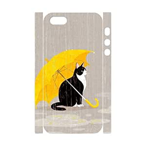 3D For SamSung Note 2 Phone Case Cover Cats For SamSung Note 2 Phone Case Cover White Yearinspace129656