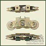 anderson patio doors  Patio Door Tandem Roller 1997061 (2 Pack)