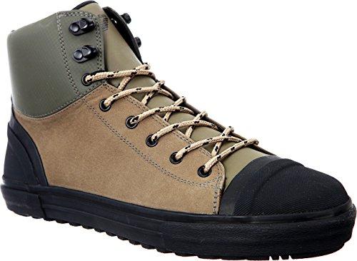 Jeans9351217a410 Zapatillas Armani Jeans9351217a410 09383 Hombre Armani IEdIqw74