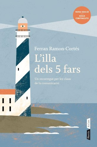 Descargar Libro L'illa Dels 5 Fars Ferran Ramon-cortés