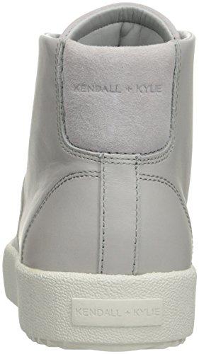 Kendall + Kylie Kvinnor Dylan2 Mode Gymnastiksko Lunaria