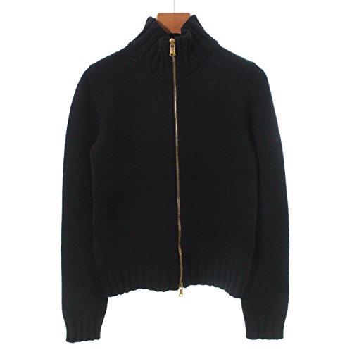(ドルチェ&ガッバーナ) Dolce&Gabbana レディース ニット 中古