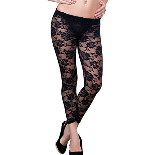 059 Add Steampunk Leggings Health Femme Leather Noir Gothic gRRBfq4Wz