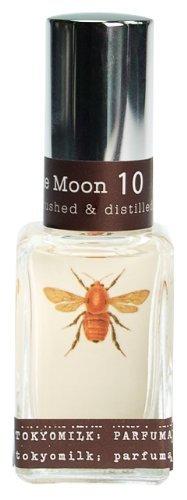 Tokyomilk - Honey and the Moon No. 10 Parfum