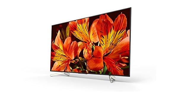 Display Fw-75Bz35f Uhd 24/7: Sony: Amazon.es: Informática