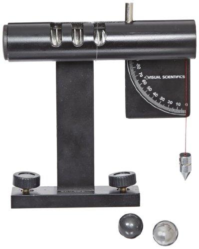 Visual Scientifics PTPROJ Projectile Launcher