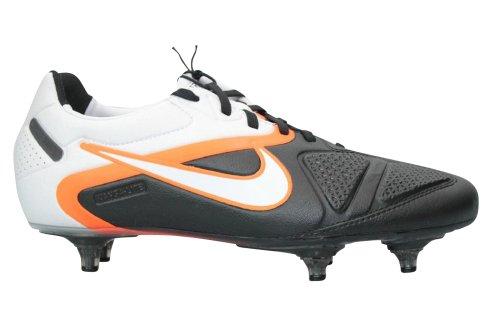 Nike - Football - ctr360 maestri ii sg