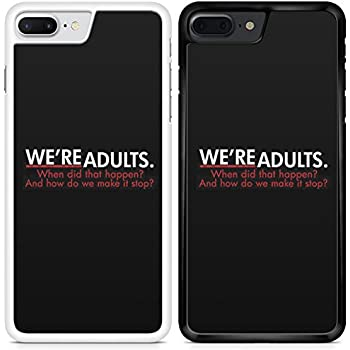 iphone 8 plus case greys anatomy