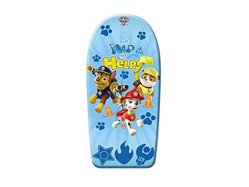 Patrulla-Canina-Tabla-surf-84-cm-Mondo-Toys-SP