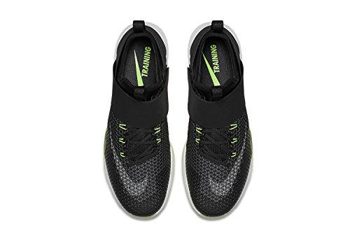 Nike Baskets femme pour Nike Nike Noir Noir pour Baskets femme 1UxrqY1
