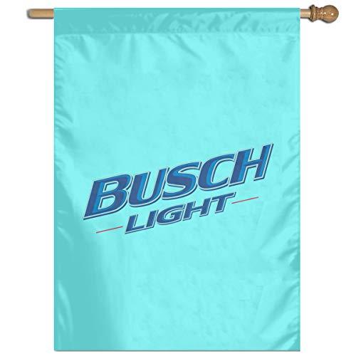 Busch Gardens Lights in US - 5