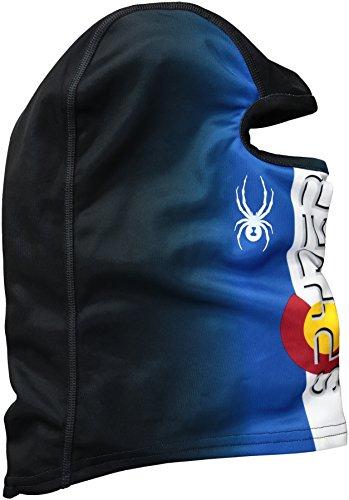 spyder-boys-t-hot-balaclava-black-concept-blue-one-size