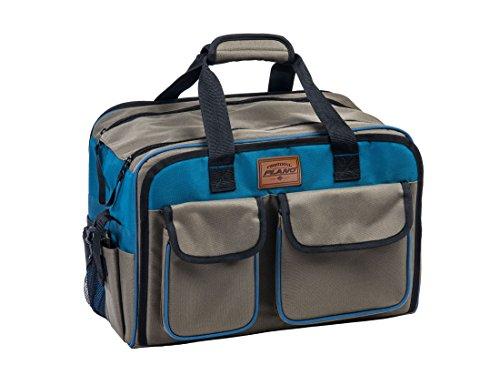 Plano 413900 M-Series 3600 Messenger Bag, Green