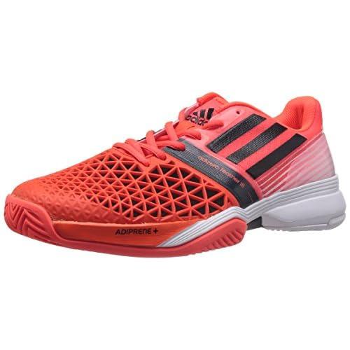 60 Cc Iii Feather Sneakers Zapatillas Descuento Adizero De Adidas TtrUtq