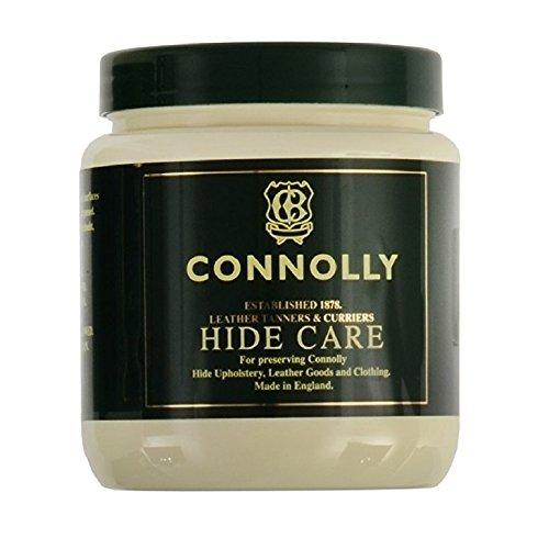 (Connolly Hide Care)