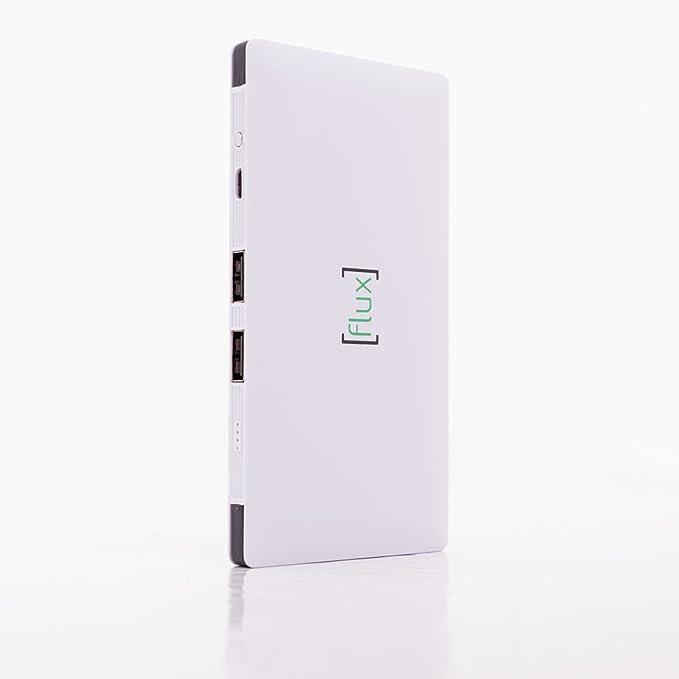 Amazon.com  Flux Portable Charger 10 301a2acdebc1