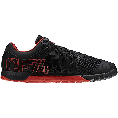 Reebok Men s Crossfit Nano 4.0 Training Shoe (B014CSK4QA)  43bea025b45