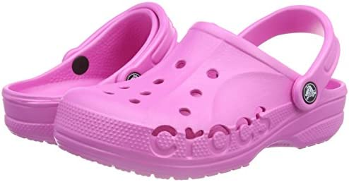 Crocs Baya Clog Shoes