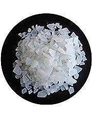 2Kg Magnesium Chloride Flakes Hexahydrate - Pure Food Grade Dead Sea Bath Salt