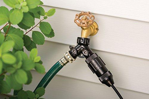 rain-bird-yfa075x-drip-irrigation-dual-port-y-faucet-adapter-34-female-hose-thread-x-34-male-hose-thread-onoff-valves
