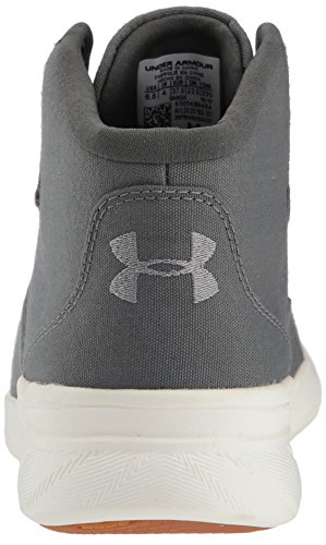 Ua Charged 101 Under Off Pivot W Ivory Women's Mid Armour White Training Green Clay Shoes CNVS ExE6qHf1