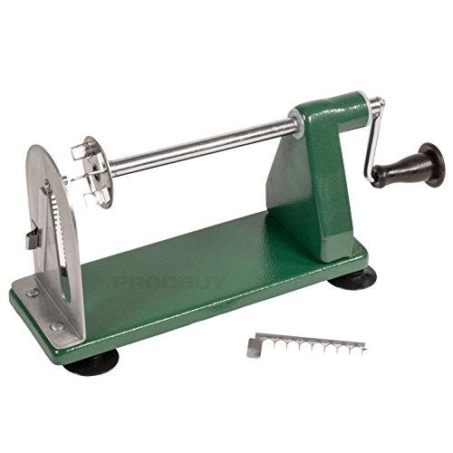vegetable slicer green - 8