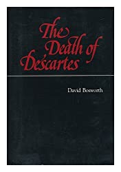 The Death of Descartes (Drue Heinz Literature Prize)